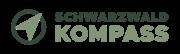 Schwarzwald Kompass
